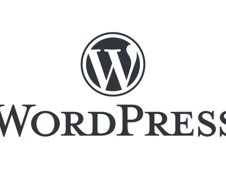 Wordpress Meetup - Exploring the database tables behind WordPress